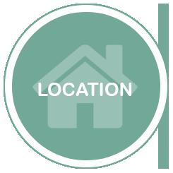 Location immobilière