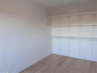Appartement - Orchies