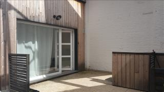 Appartement renove - Tourcoing