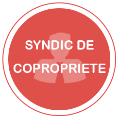 pic-syndic