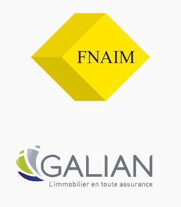 Faim - Galian